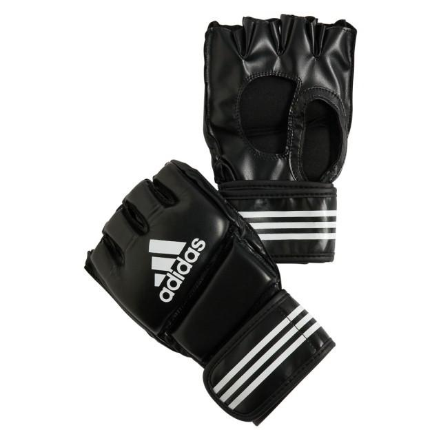 Manusi box Adidas Grappling L-big