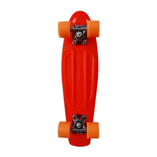 Penny board  Sporter 2206-1b-big
