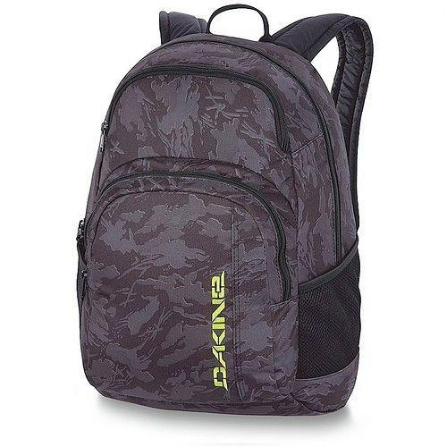 Rucsac Dakine Central Pack-big