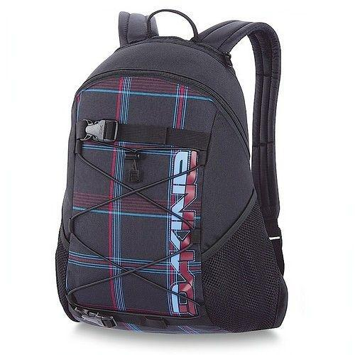 Rucsac Dakine Wonder Pack 15L-big