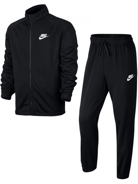 Trening barbati Nike  M NSW PK BASIC-big