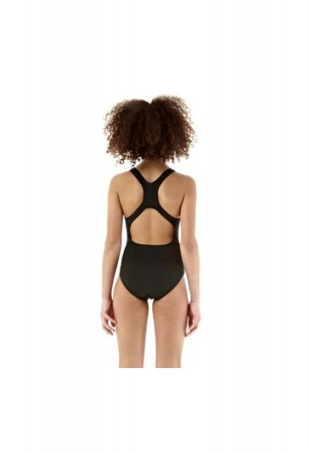 Costum inot Speedo fete essential endurance+-big
