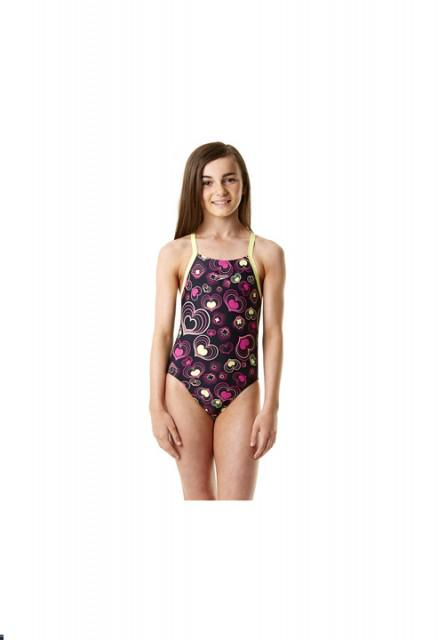 Costum Speedo Allover Rippleback-big