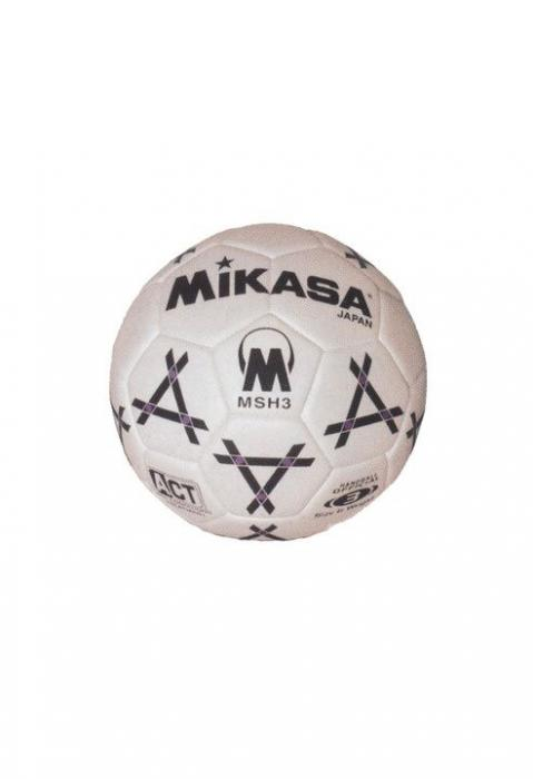 Minge de handball-Mikasa (Syntetic Handball)-big