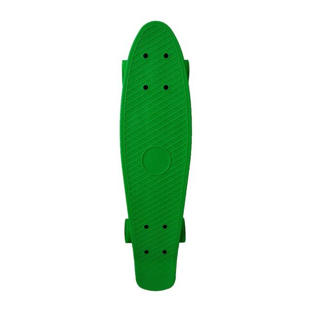 Penny board  Sporter 2206-1a-big