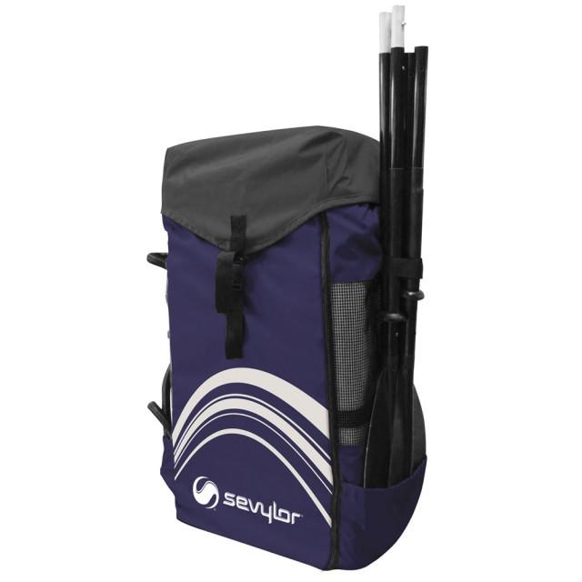Rucsac Sevylor Quickpack-big