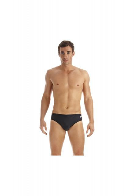 Slip Speedo Essential bleumarin-big